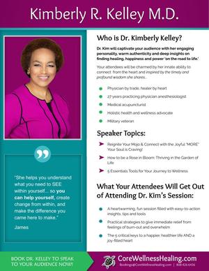 Dr.-Kim-Kelley-M.D.-Speaker-Sheet-300